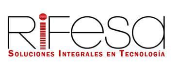 gruporifesa.com
